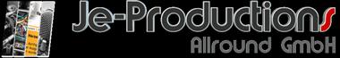 (c) Je-productions.ch